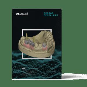 Exocad Basis Modul