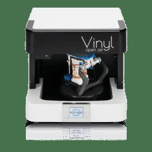 Smart Optics Vinyl Open Air
