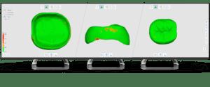 Medit Apps Header