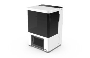 Dentiq 3D Printer by Ackuretta