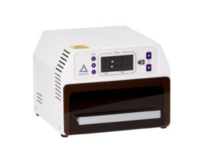 Ackuretta UV-Box