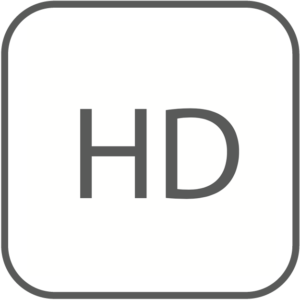 Icon i500 Hohe Auflösung
